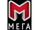 МЕГА: как выбрать приставку для Т2 чтобы смотреть 32 канала?