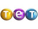 ТЕТ: как выбрать приставку для Т2 чтобы смотреть 32 канала?