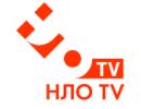 НЛО-TV: как выбрать приставку для Т2 чтобы смотреть 32 канала?