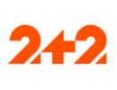 2+2: как выбрать приставку для Т2 чтобы смотреть 32 канала?