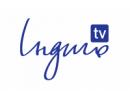 Индиго: как выбрать приставку для Т2 чтобы смотреть 32 канала?