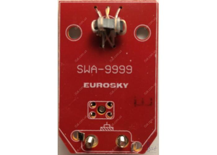 Усилитель антенный SWA-9999
