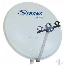 Спутниковая антенна Strong SRT 90 MultiSat