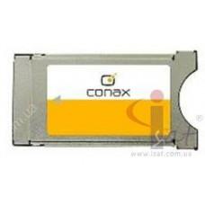 Модуль Conax Smit