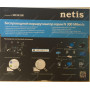 Маршрутизатор Wi-Fi Netis WF2419R