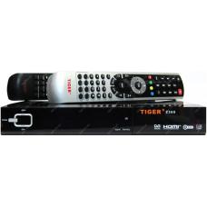Спутниковый ресивер Tiger Z300 HD