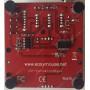 Программатор Smart mouse Easymouse 2 USB