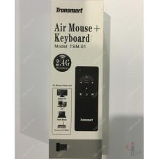 Пульт клавиатура беспроводная Tronsmart TSM-01