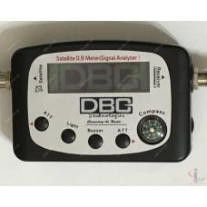 Измерительный Cатфайндер DBC SF-5D