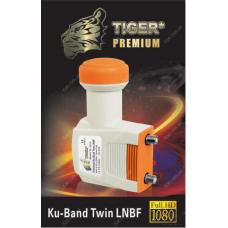 Конвертор Twin Tiger TL1312