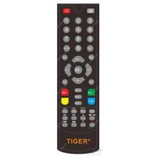 Пульт ДУ Tiger 4100HD, X80HD