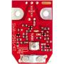 Усилитель антенный SWA-3501/4T