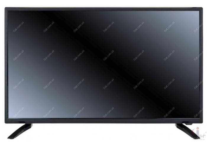 Телевизор OPTICUM 40 4K FHD40013T