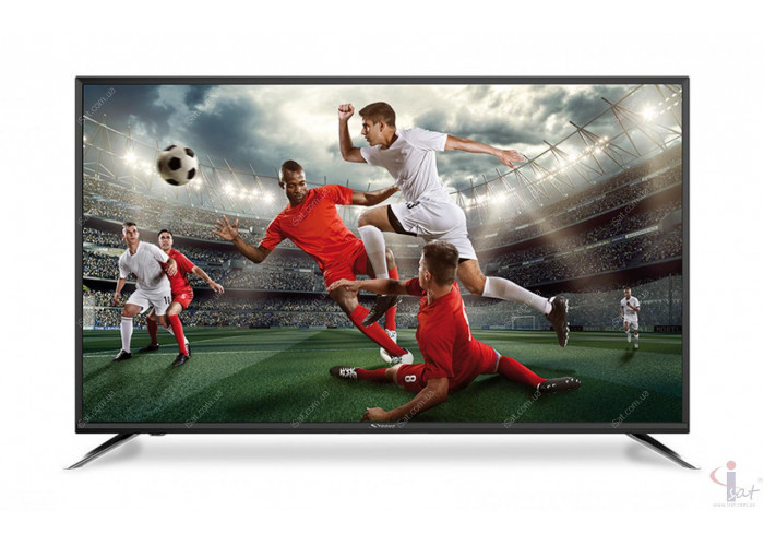 Телевизор STRONG SRT 40HX4003