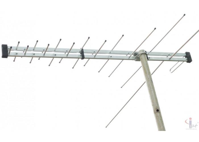 Антенна эфирная Горизонт 3