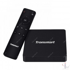 Android Smart TV приставка Tronsmart Vega S96