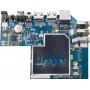 Android Smart TV Box Zidoo X8