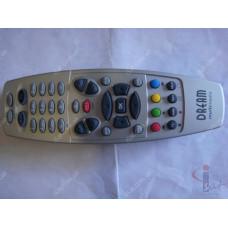 пульт ДУ DreamBox DM800