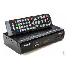 Romsat T2020