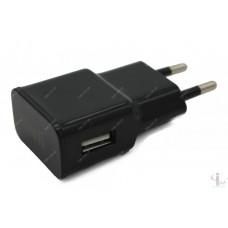 Блок питания USB 5V/2A