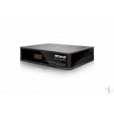 Amiko Mini Combo HD