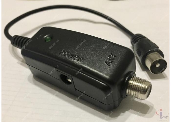 Инжектор питания 5-12 В для антенны