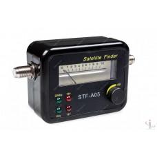 Satfinder STF-A05