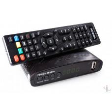 T2Box 302iD DVB-T2