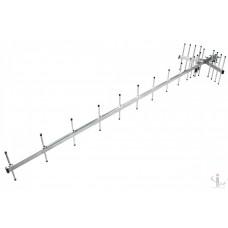 CD 800 Premium 19дб, 1.5 метра