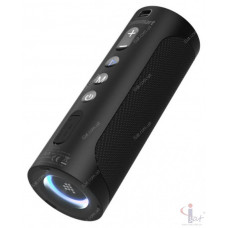 Tronsmsart Element T6 Bluetooth