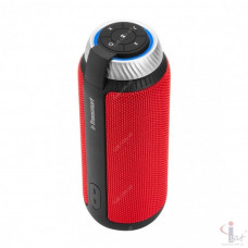Tronsmsart Element T6 Bluetooth Red