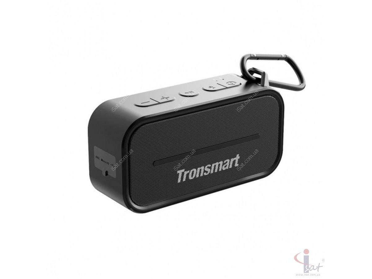 Tronsmart Element T2 Bluetooth