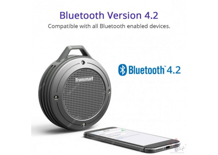 Tronsmart Element T4 Bluetooth