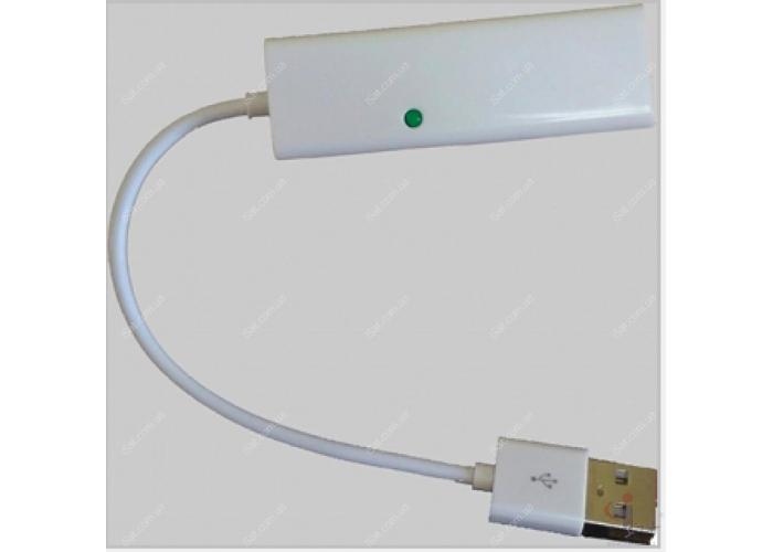 USB-LAN адаптер Sat-Integral RTL8152B