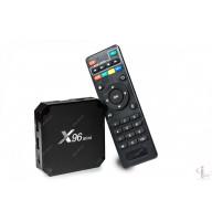 X96 Mini (2Гб/16Гб) без IR