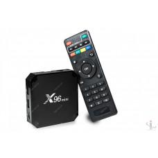 uClan X96 Mini (2Гб/16Гб) без IR