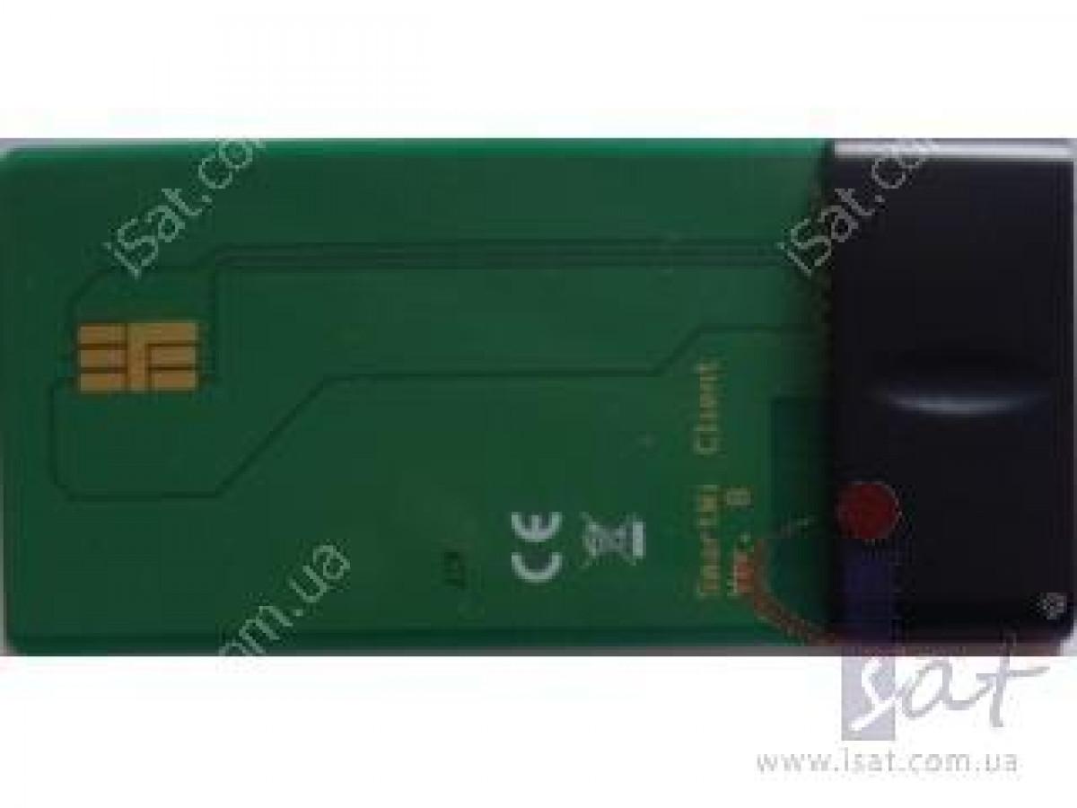 Слейв для Wireless SmartWi