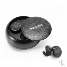 Tronsmart Encore Spunky Buds Bluetooth Earphones