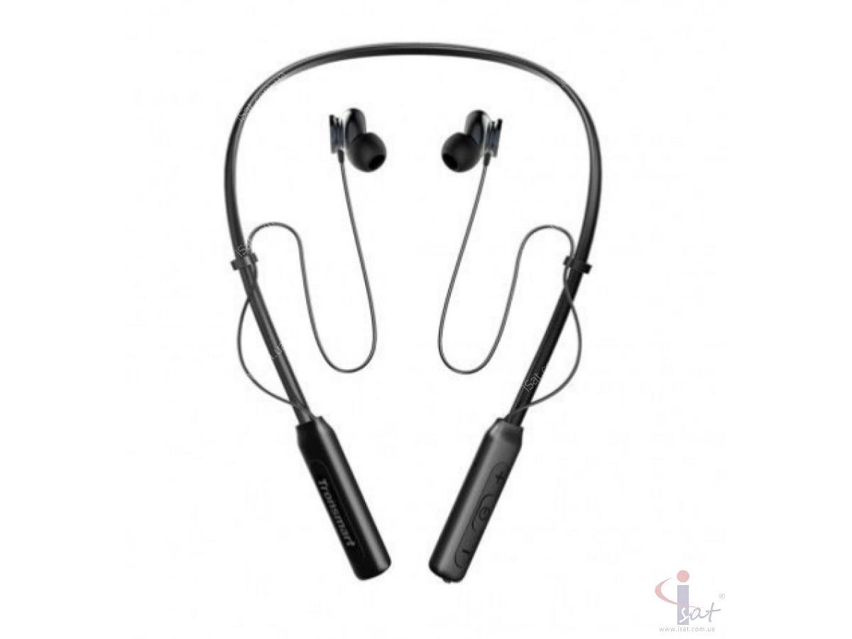 Tronsmart Encore S2 Bluetooth Sport Headphone