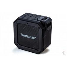Tronsmart Groove Black Speaker