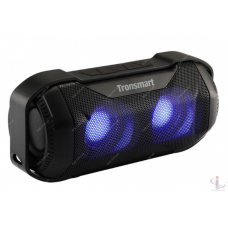 Tronsmart Element Blaze Bluetooth