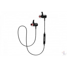 Tronsmart Encore S1 Bluetooth Sport Headphones
