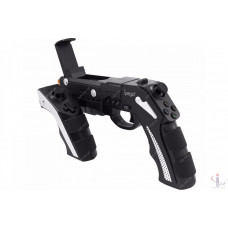 iPega PG-9057 Джойстик-Пистолет