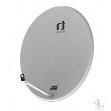 Спутниковая антенна INVERTO 1.2м Premium