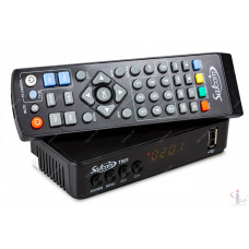 Satcom T501