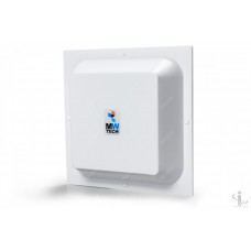 3G/4G/4.5G/LTE антенна Квадрат MIMO панельная