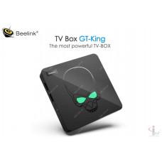Beelink GT-King
