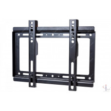 Кронштейн для телевизора LED LCD PDP Wall Mount 14-42