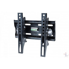 Кронштейн для телевизора Tilting Wall Mount 14-42
