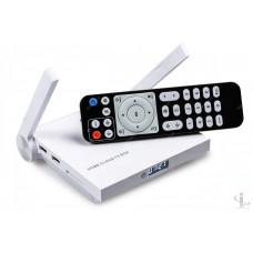 Beelink LAKE I Home Cloud TV